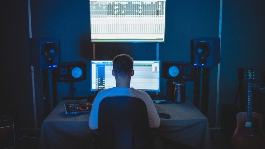 DTM初心者は何から始めるべき?曲をコピーするメリットとその手順を詳しく解説!
