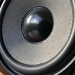 DTM用モニタースピーカーおすすめ比較まとめ10選!選び方も解説