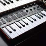MIDIキーボードDTM用おすすめ20選比較まとめ【2021年】