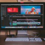 映像・動画編集におすすめのパソコンまとめ!初心者にも優しく解説。