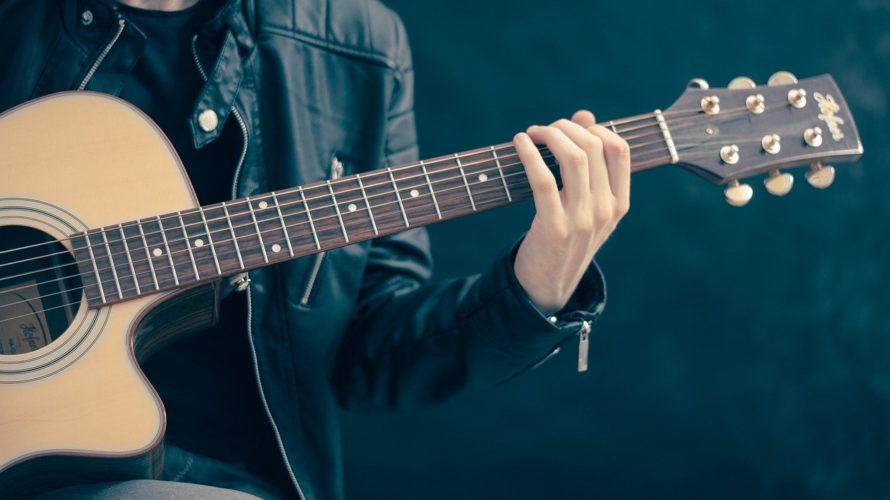 【高価買取】楽器や機材の買取サービスおすすめ22選比較まとめ!