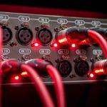 DTMにオーディオインターフェースは必要?結論:いりません!でも、あった方が楽しい。