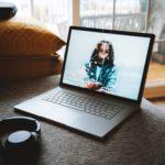 DTM用ノートパソコンに関する疑問を解決できるおすすめ記事まとめ!