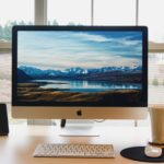 【2021年】Macの買取サービスおすすめ6選!ネットで完結!?